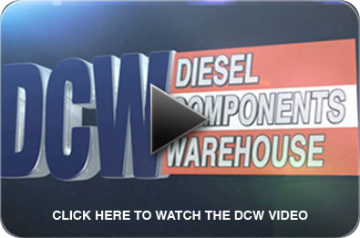 Video of our Diesel Component Warehouse