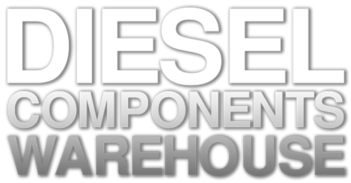Diesel Component Warehouse